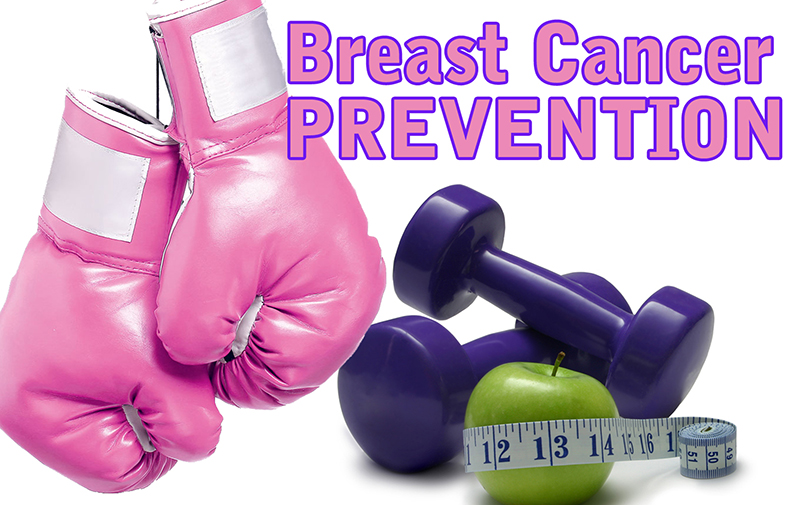 Understanding Breast Cancer Risks and Prevention Photo