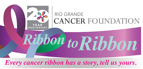 RGCF launches 'Ribbon to Ribbon' Campaign