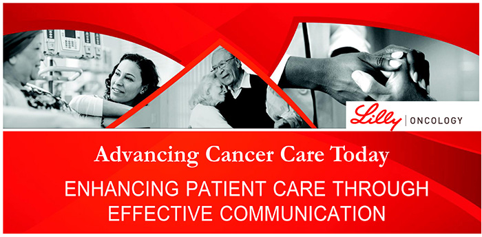 Professional seminar focuses on patient communication