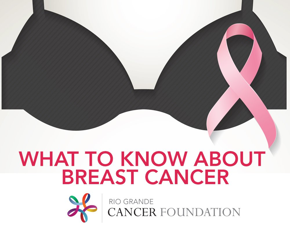 October is Pink: Breast Cancer Awareness Month