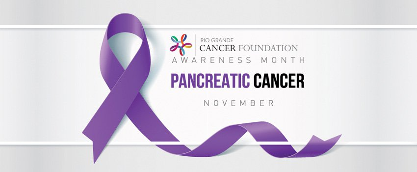 Pancreatic Cancer Risks, Symptoms and Statistics