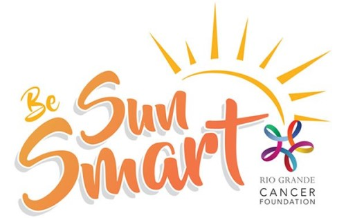 Sunscreen Initiative - Rio Grande Cancer Foundation